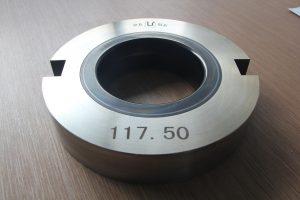 IMG_3410-300x200-1