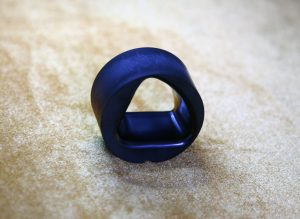nano-shaped1-300x219-1